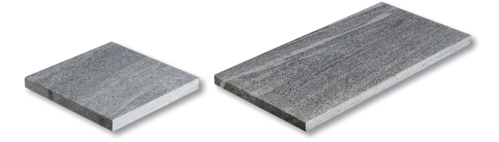 granite_image.png,granite_property.png